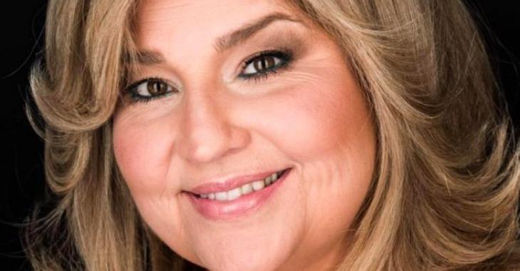Marie-Claude Barrette raconte avec émotion la perte de son enfant le 24 décembre