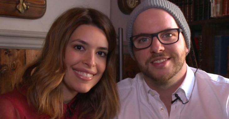 Alexandre Champagne fait une touchante confession sur sa séparation avec Marilou