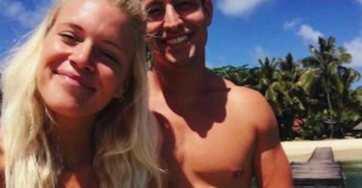OD: Catherine confirme finalement qu'elle n'est plus en couple avec Andrew