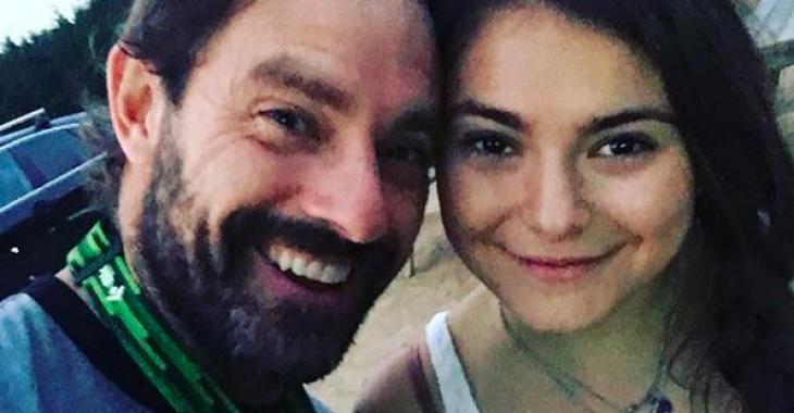La fille de Guillaume Lemay-Thivierge fait une surprenante confession sur son état de santé