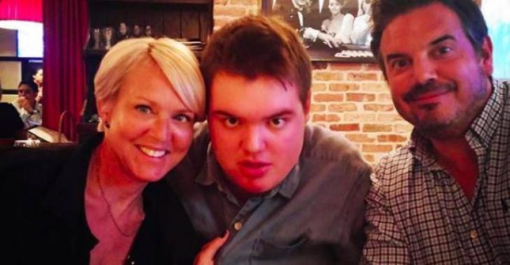 Sophie Prégent fait de bouleversantes révélations concernant la condition de son fils Mathis