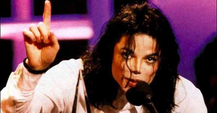 Un nouveau documentaire-choc sur Michael Jackson