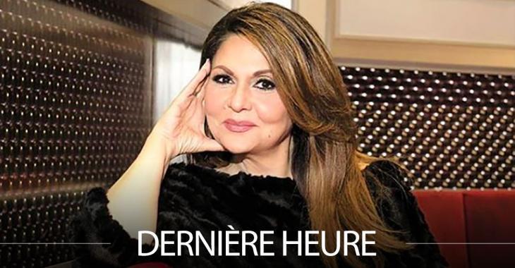 Sonia Benezra brise finalement le silence après l'annulation de son émission Tout le monde aime