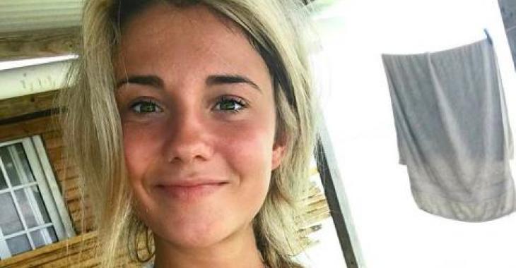 Alexandra Stellini d'OD Bali annonce sa rupture dans une vidéo émotive