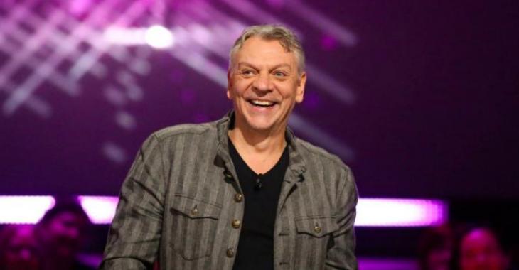 Le show de Marc Labrèche à Télé-Québec sera de retour pour une 2e saison
