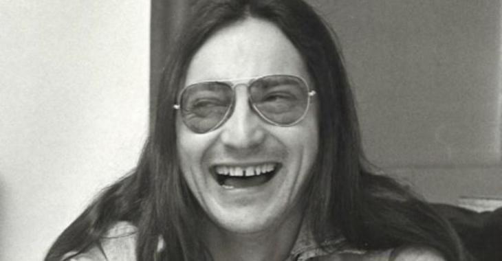 Le bassiste d'Offenbach Michel «Willie» Lamothe est décédé