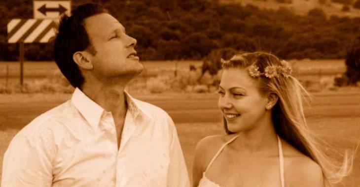 Corey Hart et Julie Masse nous livrent les secrets de leur couple dans une rare entrevue
