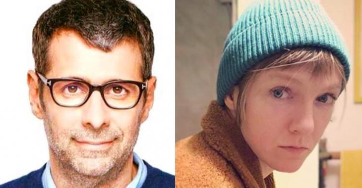 Éric Duhaime et Radio X mettent en demeure Catherine Dorion