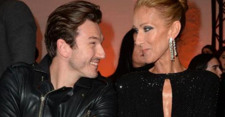 Céline Dion décide de mettre les choses au clair concernant Pepe Munoz une fois pour toutes