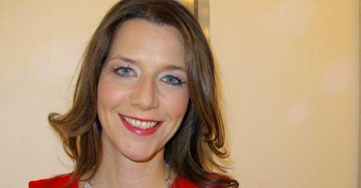 Sophie Durocher crée un énorme malaise en ondes
