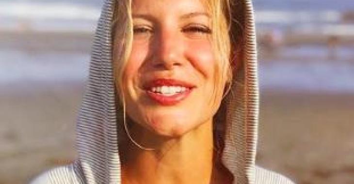 Julie Perreault se confie sur sa relation très particulière avec Magalie Lépine-Blondeau