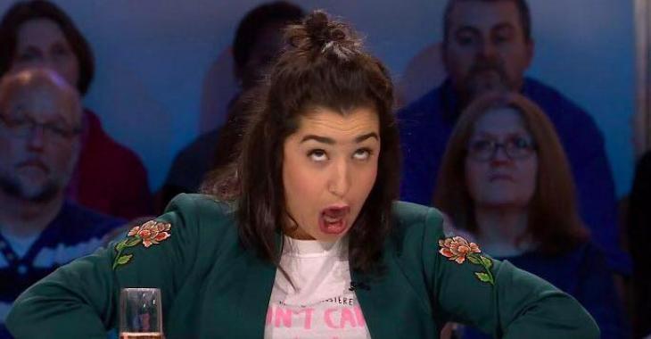 Mariana Mazza annonce Les Dialogues du Vagin spécialement pour ses fans