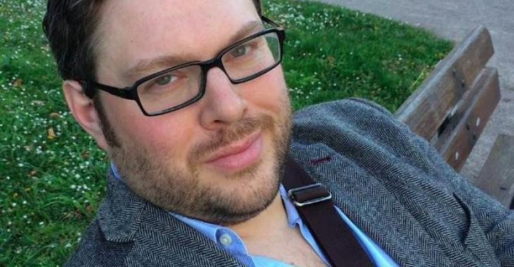 DERNIÈRE HEURE: Une conférence de Mathieu Bock-Côté annulée en raison de menaces