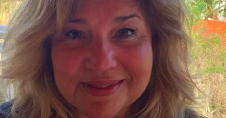 Marie-Claude Barrette donne finalement des nouvelles après quelques semaines loin des projecteurs