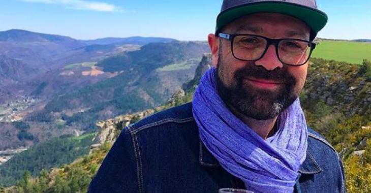 Ricardo Trogi crée un énorme malaise sur le plateau de Bonsoir bonsoir