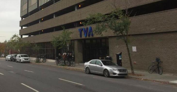 DERNIÈRE HEURE: TVA annonce des compressions majeures