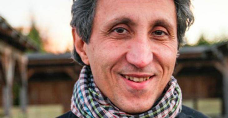 De troublantes révélations sur Amir Khadir ébranlent la province
