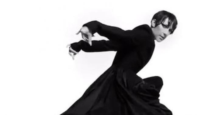 Céline Dion publie une nouvelle vidéo qui suscite énormément de réactions chez ses fans