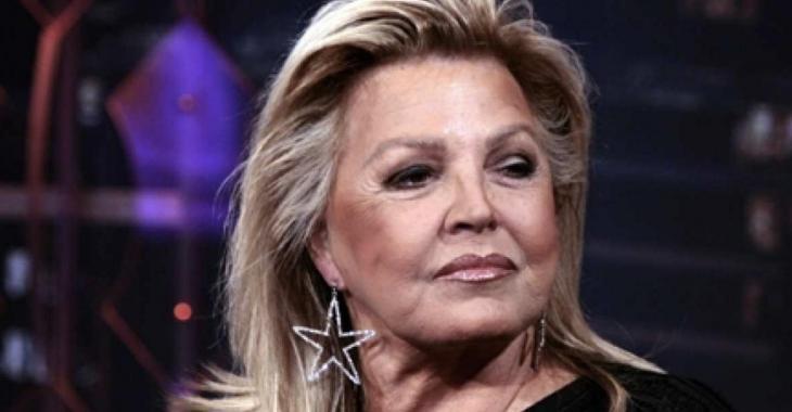 Michèle Richard encore impliquée dans un procès