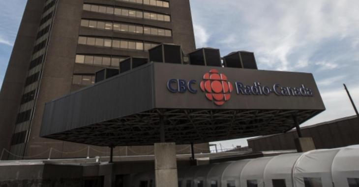 Radio-Canada dans l'eau chaude suite à la diffusion d'un reportage controversé