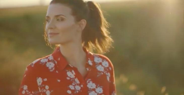 Une nouvelle vidéo de L'amour est dans le pré fait le tour du Web