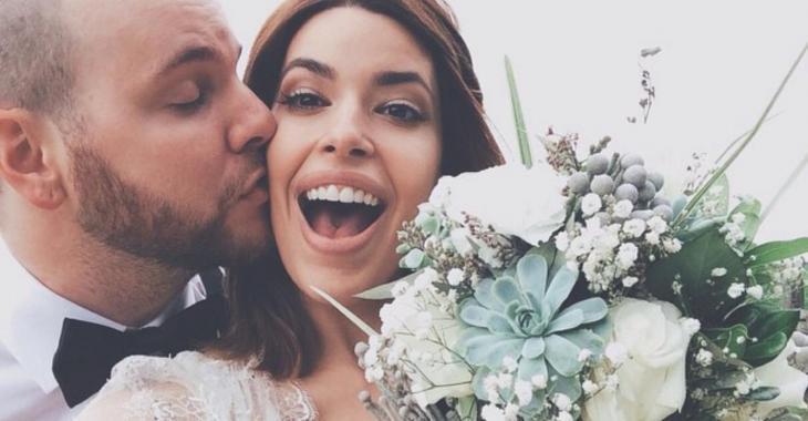 Deux ans après la séparation, Alexandre Champagne fait une nouvelle déclaration à Marilou