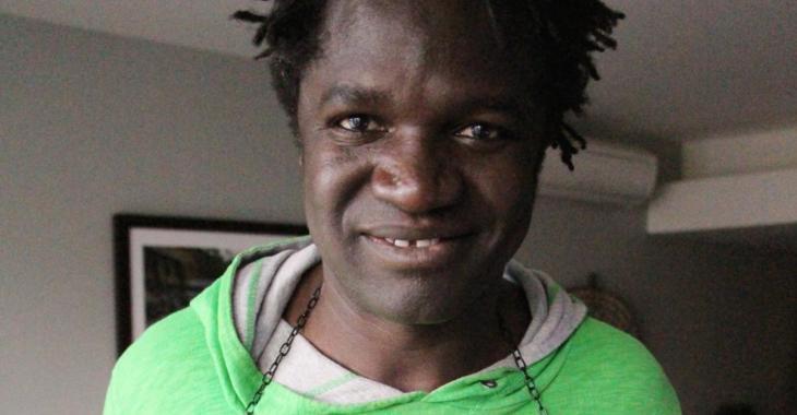 Boucar Diouf rend un vibrant hommage aux enseignantes en ces temps de crise