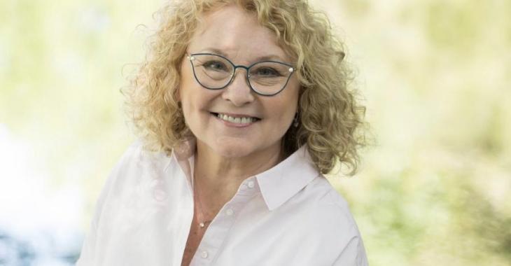 La ministre Marguerite Blais se place en isolement volontaire pour donner l'exemple aux aînés