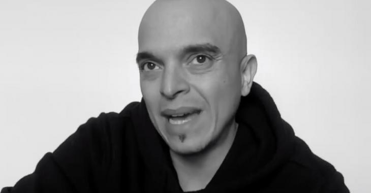 À VOIR: Rachid Badouri publie une nouvelle hilarante vidéo qui fait le tour du Web