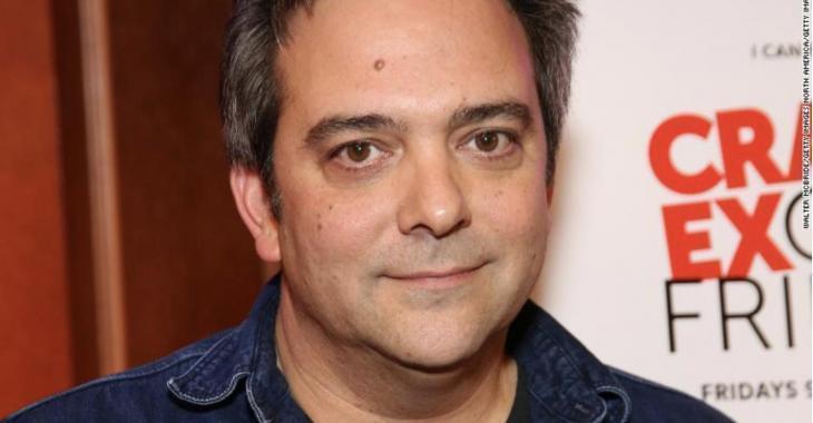 Le chanteur Adam Schlesinger est mort du coronavirus, à 52 ans