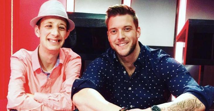 Mathieu Baron confirme que la nouvelle saison de Tous pour un chalet est reportée