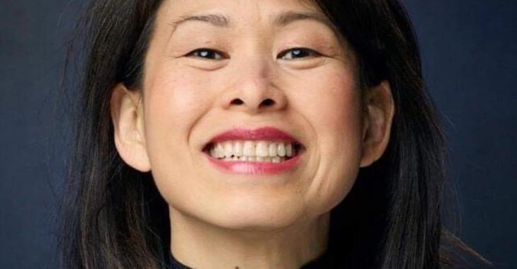 Kim Thúy rend un puissant hommage au Québec