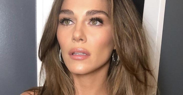 Maripier Morin: TVA explique finalement pourquoi elle a perdu ses deux nominations au Gala Artis