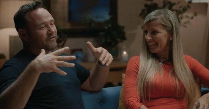 L'émission Si on s'aimait sera de retour pour une 2e saison sur les ondes de TVA