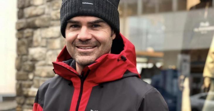 DERNIÈRE HEURE: Daniel Melançon ne fait plus partie de l'équipe de Salut Bonjour