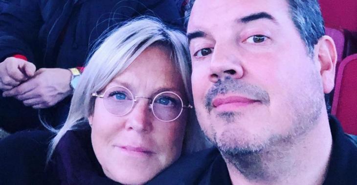 Charles Lafortune et Sophie Prégent révèlent pourquoi ils ont quitté leur grande maison
