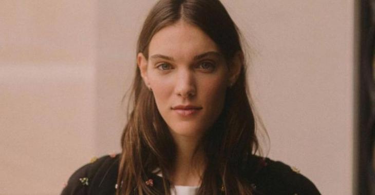 Charlotte Cardin brise le silence au sujet de son année difficile