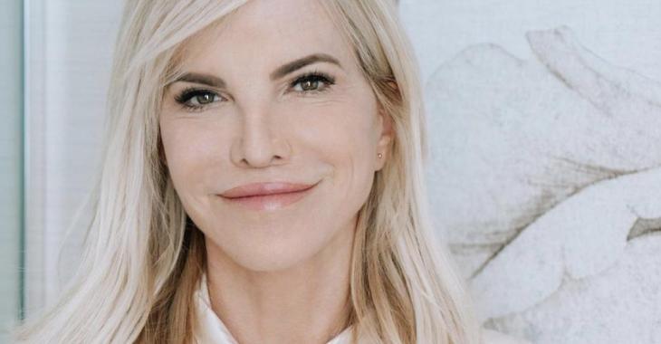 La designer Manon Leblanc annonce que son fils est décédé