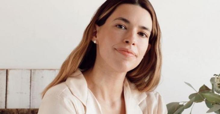 Marilou répond aux critiques d'internautes concernant ses nouveaux produits