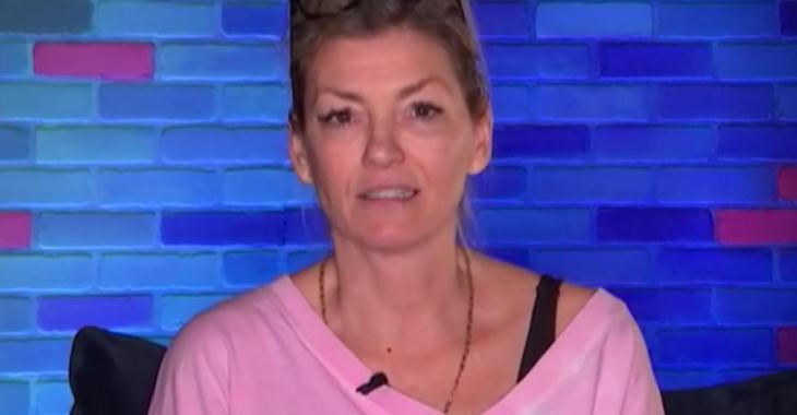 Marie-Chantal Toupin demande 300 000 $ pour son image ternie à Big Brother Célébrités