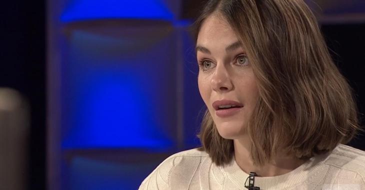 Sophie Durocher publie une chronique coup de poing sur Maripier Morin qui divise les internautes