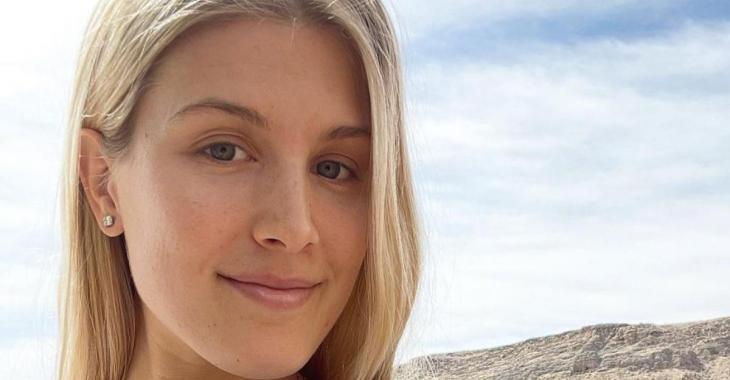 Eugénie Bouchard donne de ses nouvelles après une grosse opération à l'épaule