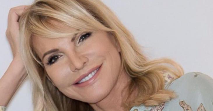 Manon Leblanc donne de ses nouvelles quelques mois après le décès de son fils