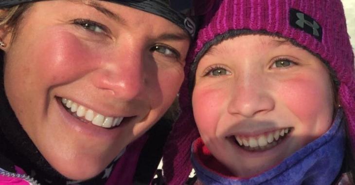 Sophie Grégoire-Trudeau attendrit la toile avec une photo de sa fille dans sa robe de bal