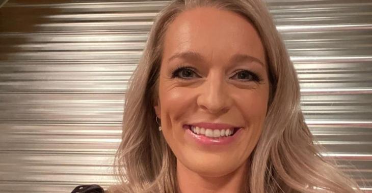 Suzie Villeneuve explique pourquoi elle a dû prendre de la distance avec sa soeur jumelle Annie