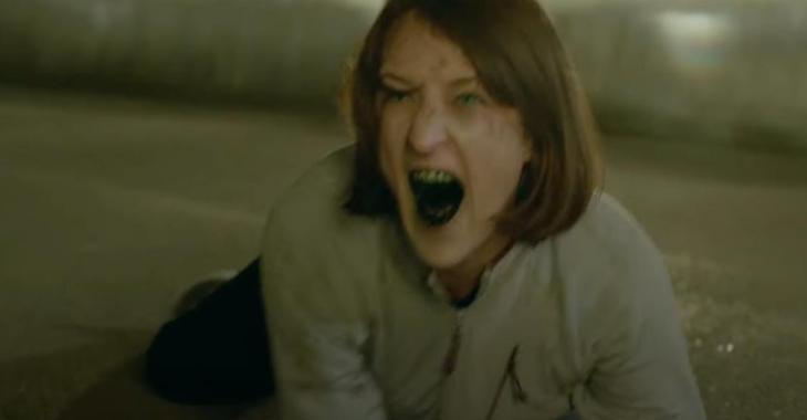 La bande-annonce du films québécois de zombies enfin dévoilée