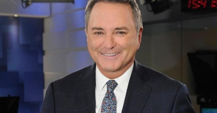 Voici qui remplacera Pierre Jobin à TVA Nouvelles Québec