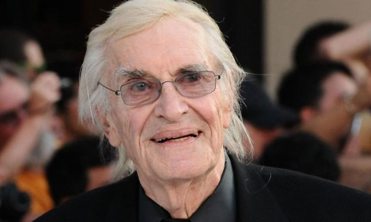 Le décès d'un célèbre acteur annoncé, le monde du cinéma est en deuil